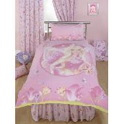 barbie girls barbie bedroom barbie theme bedroom at kids. Black Bedroom Furniture Sets. Home Design Ideas