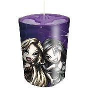 Bratz Light Shade Pendant Light Passion 4 Fashion Design