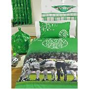 Curtains kids bedroom curtains childs bedroom curtains for Celtic bedroom ideas