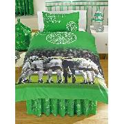 celtic fc celtic supporters bedroom celtic football