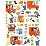 postman pat postman pat bedroom postman pat theme postman pat postman pat bedroom postman pat theme