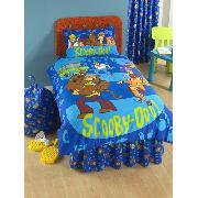 Scooby Doo Bedroom Theme At Kids Biz
