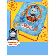 Thomas and Friends Folding Padded Square Chair