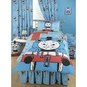 thomas the tank engine bedroom thomas and friends at kids