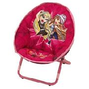 Bratz Metal Folding Chair