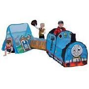 Thomas The Tank Engine Kids Thomas The Tank Engine