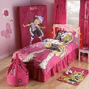 Duvet Kids Duvet Cover Bedlinen Set Duvet And Pillow