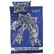 Transformers Kids Transformers Bedroom