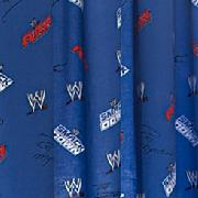 Wwe Wwe Theme Bedroom Wwe Bedding Boys Wwe Smackdown