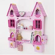 Fairies Girls Fairy Bedroom Faires Disney Princess