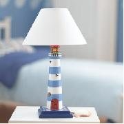 fruitesborras.com] 100+ Kids Bedroom Lamps Images | The Best Home ...