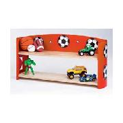 Football Boys Football Bedroom England Football