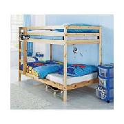 Pine Kids Pine Bedroom Funiture Childs Pine Furniture At
