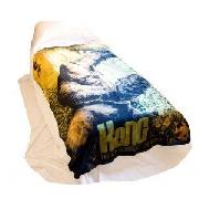 Blanket Kids Blanket Fleece Blanket Fleece Throw At