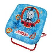Thomas the Tank Engine Metal Folding Chair