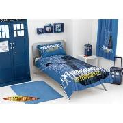 Doctor Who, Kids Doctor Who Bedroom, Dr Who, Dalek Bedroom At Kids  Bedroom.biz