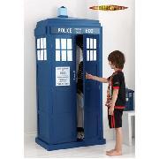 Doctor Who Kids Doctor Who Bedroom Dr Who Dalek Bedroom