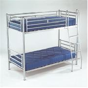 Mercury Bunk Beds