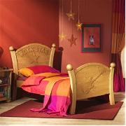 Rock Star/Pop Star Roomset 2