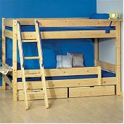 Thuka Maxi 17 Bunk Bed