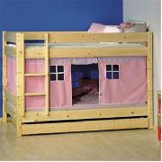 Thuka Maxi 20 Bunk Bed