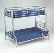 Triple3 Bunk Beds