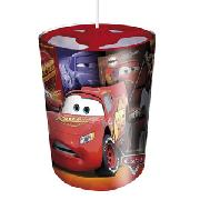 Disney Cars Pendant Shade