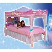 Childs beds Kids beadstead and mattress Bunk beds High Sleepers and Childrens 4 Poster Beds at Kids Bedroom.biz & Childs beds Kids beadstead and mattress Bunk beds High Sleepers ...