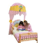 Bed Kids Beds Cabin Bed High Sleeper Bunk Bed Childs
